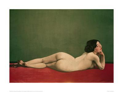 https://imgc.allpostersimages.com/img/posters/reclining-nude-on-red_u-L-F6HEXI0.jpg?p=0