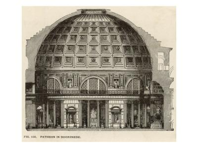 https://imgc.allpostersimages.com/img/posters/reconstruction-of-the-the-pantheon-showing-interior-structure_u-L-P9TE4Z0.jpg?p=0