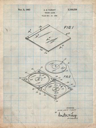 https://imgc.allpostersimages.com/img/posters/record-album-patent_u-L-Q122HUG0.jpg?p=0
