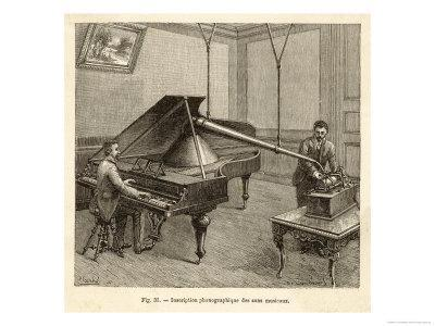 https://imgc.allpostersimages.com/img/posters/recording-a-man-playing-the-piano-using-edison-s-improved-model-phonograph_u-L-OSE790.jpg?p=0