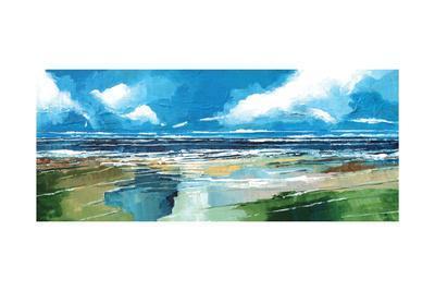 https://imgc.allpostersimages.com/img/posters/rectangular-sea-view_u-L-Q10ZRLX0.jpg?artPerspective=n