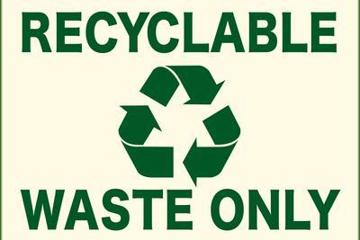 https://imgc.allpostersimages.com/img/posters/recyclable-waste-only-sign-poster_u-L-PXJLD80.jpg?artPerspective=n