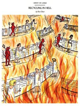 https://imgc.allpostersimages.com/img/posters/recycling-in-hell-new-yorker-cartoon_u-L-PGT7LE0.jpg?artPerspective=n
