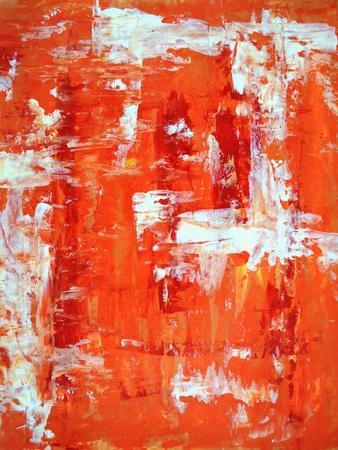 https://imgc.allpostersimages.com/img/posters/red-and-orange-abstract-art-painting_u-L-Q1HCGQU0.jpg?artPerspective=n