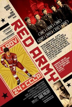 https://imgc.allpostersimages.com/img/posters/red-army_u-L-F7SGV20.jpg?artPerspective=n