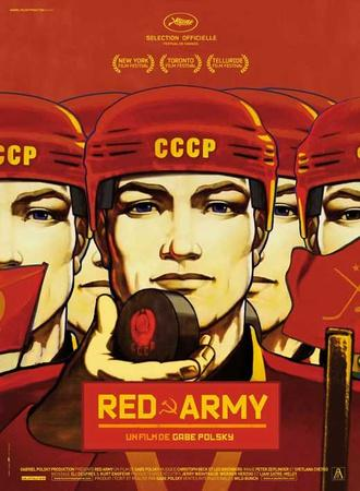 https://imgc.allpostersimages.com/img/posters/red-army_u-L-F7SGV40.jpg?artPerspective=n