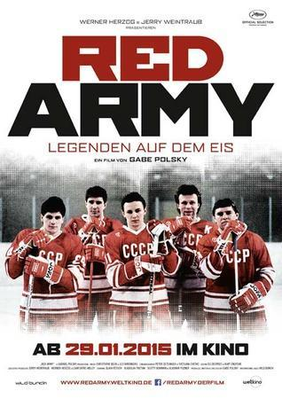 https://imgc.allpostersimages.com/img/posters/red-army_u-L-F7SGV60.jpg?artPerspective=n
