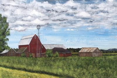 https://imgc.allpostersimages.com/img/posters/red-barn-countryside_u-L-Q1CAHEY0.jpg?artPerspective=n