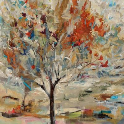 https://imgc.allpostersimages.com/img/posters/red-bird-tree_u-L-Q1BK2BK0.jpg?p=0