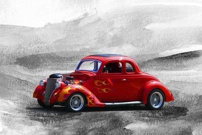 https://imgc.allpostersimages.com/img/posters/red-car2_u-L-Q1CQKR10.jpg?artPerspective=n