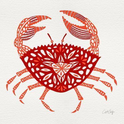 https://imgc.allpostersimages.com/img/posters/red-crab_u-L-Q1BKEAA0.jpg?p=0
