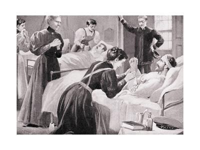 https://imgc.allpostersimages.com/img/posters/red-cross-administrator-clara-barton-and-nurses-with-patients_u-L-PRGSDJ0.jpg?p=0