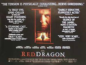 Red Dragon
