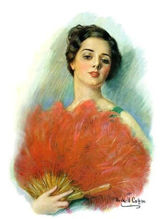https://imgc.allpostersimages.com/img/posters/red-feathered-fan-february-28-1931_u-L-PHX4M60.jpg?artPerspective=n