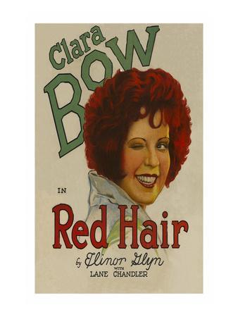 https://imgc.allpostersimages.com/img/posters/red-hair_u-L-PGFMYD0.jpg?artPerspective=n