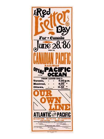 https://imgc.allpostersimages.com/img/posters/red-letter-day-for-canada-canadian-pacific-railway-opens-pacific-ocean_u-L-F74H710.jpg?p=0