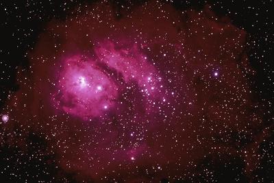 https://imgc.allpostersimages.com/img/posters/red-nebula_u-L-Q10CXXO0.jpg?artPerspective=n