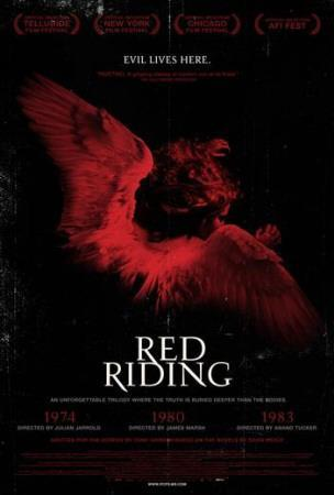 https://imgc.allpostersimages.com/img/posters/red-riding-1974_u-L-F4S4PE0.jpg?artPerspective=n