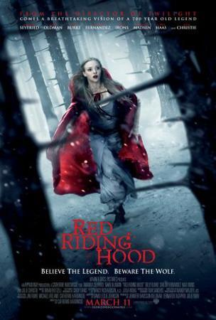 https://imgc.allpostersimages.com/img/posters/red-riding-hood_u-L-F4IFMK0.jpg?artPerspective=n