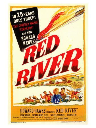 https://imgc.allpostersimages.com/img/posters/red-river-1948_u-L-P971QV0.jpg?artPerspective=n
