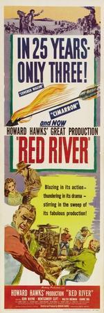 https://imgc.allpostersimages.com/img/posters/red-river-1948_u-L-P9A63E0.jpg?artPerspective=n