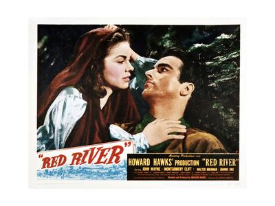 https://imgc.allpostersimages.com/img/posters/red-river_u-L-PN9NTW0.jpg?artPerspective=n