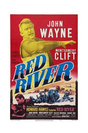 https://imgc.allpostersimages.com/img/posters/red-river_u-L-PT9A0K0.jpg?artPerspective=n