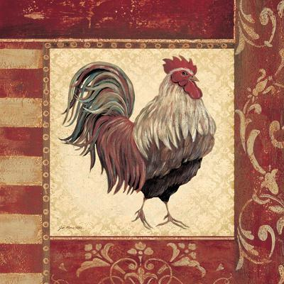 https://imgc.allpostersimages.com/img/posters/red-rooster-i_u-L-PT1KZO0.jpg?p=0
