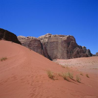 https://imgc.allpostersimages.com/img/posters/red-sand-dune-and-desert-landscape-wadi-rum-jordan_u-L-P2QUU90.jpg?p=0