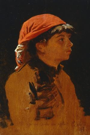 https://imgc.allpostersimages.com/img/posters/red-scarf_u-L-PP9YMU0.jpg?p=0