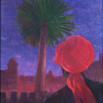 https://imgc.allpostersimages.com/img/posters/red-turban-dusk-jodhpur-2012_u-L-PJR9WZ0.jpg?p=0