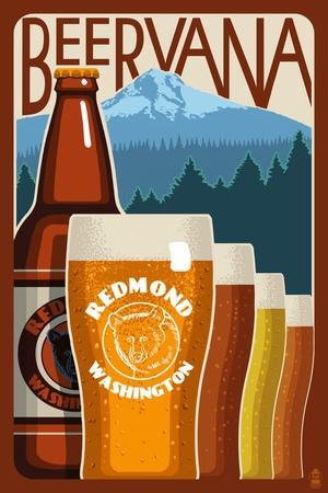 https://imgc.allpostersimages.com/img/posters/redmond-washington-beervana-vintage-sign_u-L-Q1GQNNT0.jpg?p=0