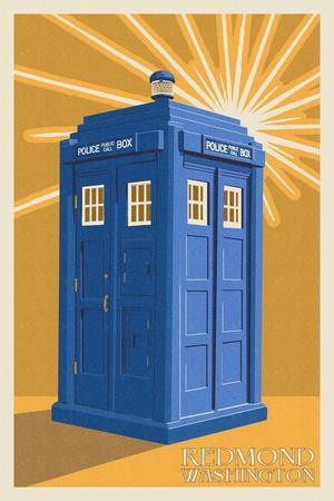 https://imgc.allpostersimages.com/img/posters/redmond-washington-british-police-call-box-letterpress_u-L-Q1GQONU0.jpg?p=0