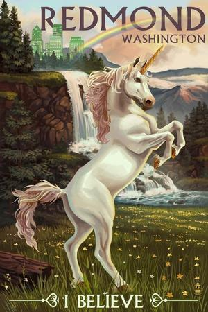 https://imgc.allpostersimages.com/img/posters/redmond-washington-unicorn_u-L-Q1GQTCW0.jpg?p=0
