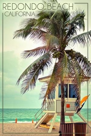 https://imgc.allpostersimages.com/img/posters/redondo-beach-california-lifeguard-shack-and-palm_u-L-Q1GQMXY0.jpg?p=0