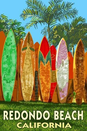 https://imgc.allpostersimages.com/img/posters/redondo-beach-california-surfboard-fence_u-L-Q1GQP8D0.jpg?p=0