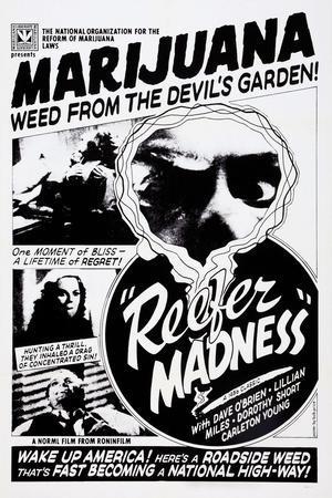 https://imgc.allpostersimages.com/img/posters/reefer-madness-dorothy-short-kenneth-craig-1936_u-L-PT9ARK0.jpg?artPerspective=n