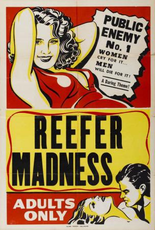 https://imgc.allpostersimages.com/img/posters/reefer-madness_u-L-F4SAPE0.jpg?artPerspective=n
