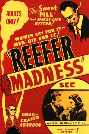 https://imgc.allpostersimages.com/img/posters/reefer-madness_u-L-F5ADPZ0.jpg?artPerspective=n