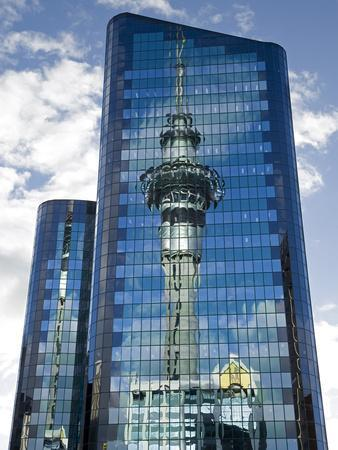 https://imgc.allpostersimages.com/img/posters/reflection-of-skytower-in-office-building-auckland-north-island-new-zealand_u-L-P244MD0.jpg?p=0