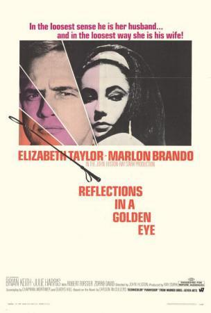 https://imgc.allpostersimages.com/img/posters/reflections-in-a-golden-eye_u-L-F4SA8V0.jpg?artPerspective=n