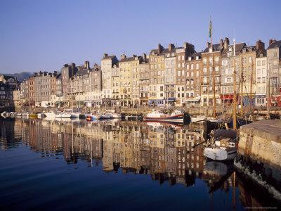 https://imgc.allpostersimages.com/img/posters/reflections-in-the-old-harbour-at-st-catherine-s-quay-in-honfleur-basse-normandy_u-L-P2KDGF0.jpg?p=0