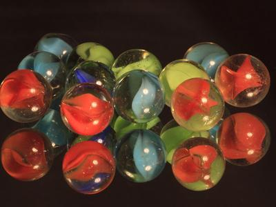 https://imgc.allpostersimages.com/img/posters/reflections-of-marbles-georgia-usa_u-L-PHADYY0.jpg?p=0