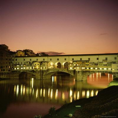 https://imgc.allpostersimages.com/img/posters/reflections-of-the-ponte-vecchio-dating-from-1345-tuscany-italy_u-L-P2QU5D0.jpg?p=0