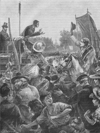 https://imgc.allpostersimages.com/img/posters/reform-demonstration-in-hyde-park-london-19th-century-1906_u-L-Q1EFDYT0.jpg?artPerspective=n
