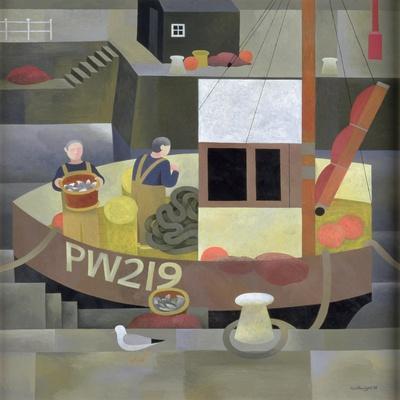 PW219, 1996