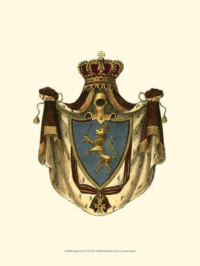 Regal Crest VI
