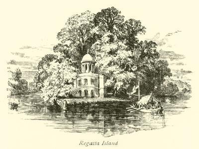https://imgc.allpostersimages.com/img/posters/regatta-island_u-L-PPBQXR0.jpg?artPerspective=n