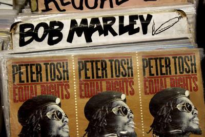 https://imgc.allpostersimages.com/img/posters/reggae-records-nyc_u-L-Q10WLQ00.jpg?p=0