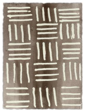 Ancestral Marks II by Regina Moore